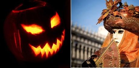 Halloween-vs-carnevale