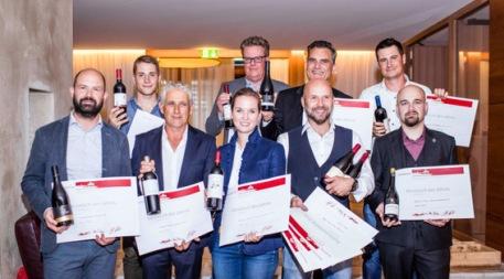 Vincitori-Vernatsch-Cup-2018